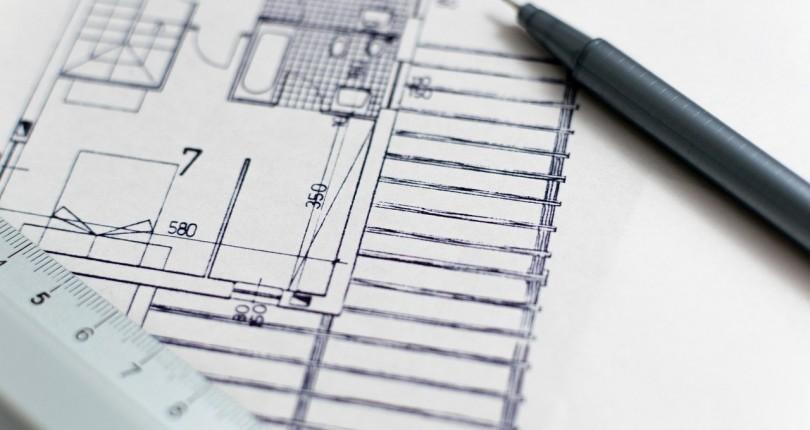 Custom Build Design+Build