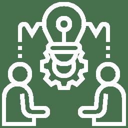 Building Consultation & Permit